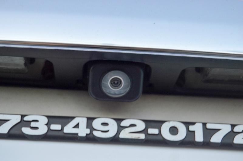 Lexus GX 470 2005 price $10,495