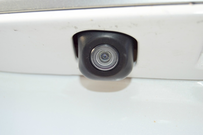 Mazda CX-9 2011 price $10,990
