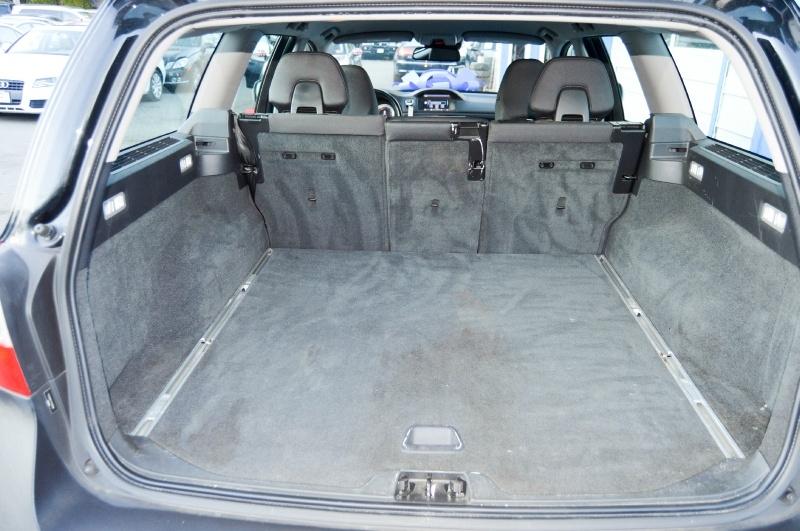 Volvo XC 70 2012 price $9,990