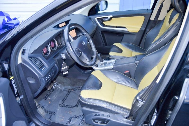 Volvo XC 60 2010 price $7,490