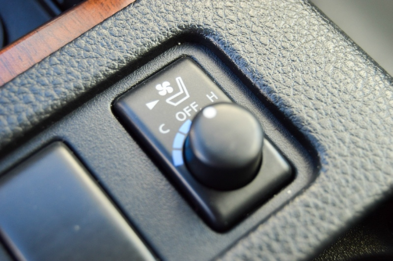 Infiniti M 35 2008 price $9,990