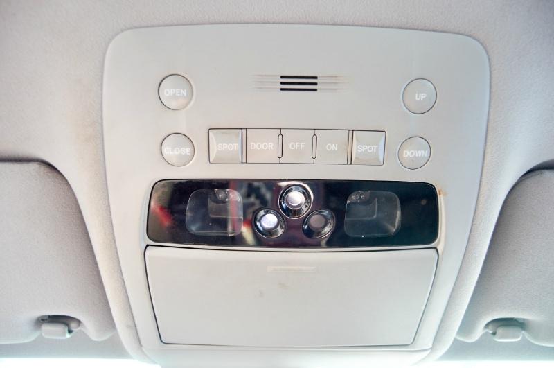 Lexus GS 300 2006 price $6,490