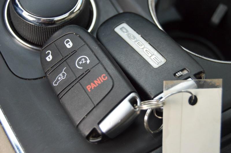 Dodge Durango 2014 price $18,990