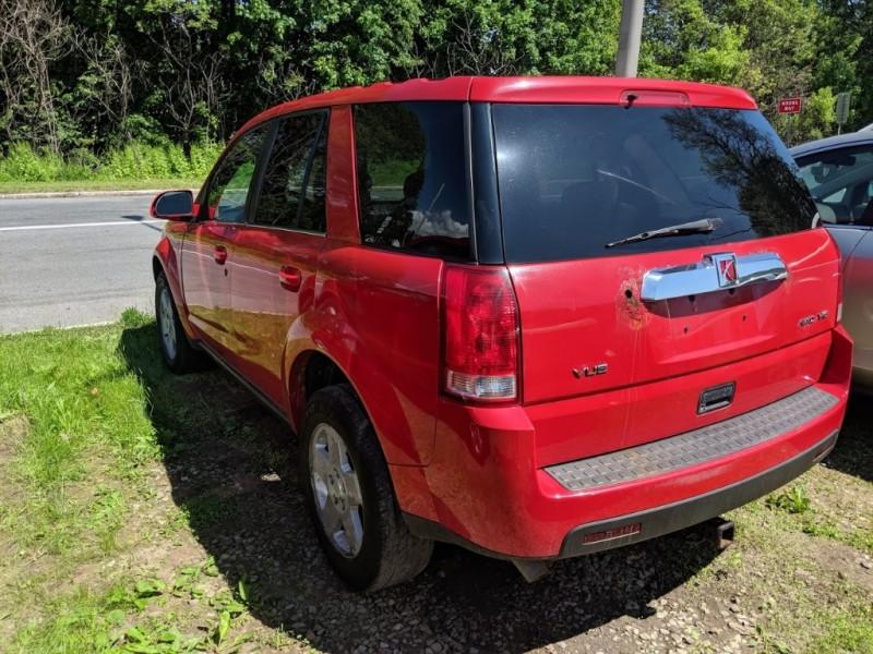 Saturn VUE 2006 price $0