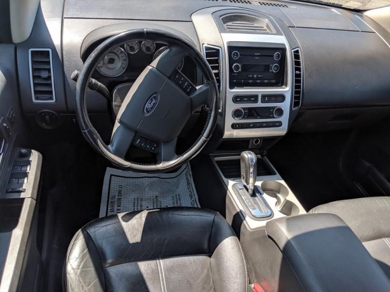 Ford Edge 2008 price $7,995