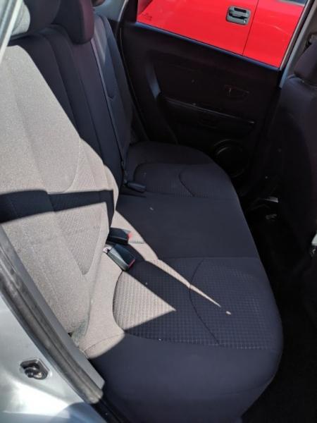 Kia Soul 2012 price $4,995