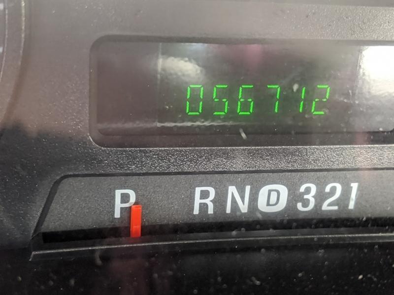 Ford Super Duty F-350 SRW 2007 price $10,495