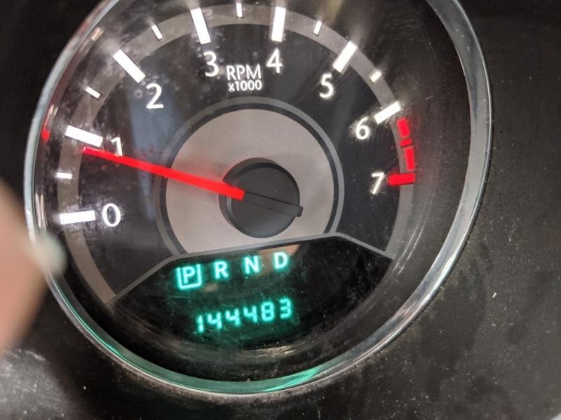Chrysler 200 2013 price $5,995