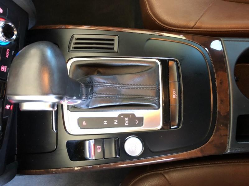 Audi A4 2013 price $9,950