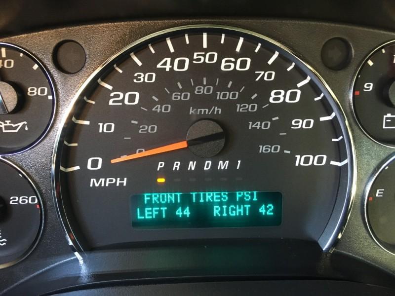 Chevrolet Express Cargo Van 2012 price $11,950