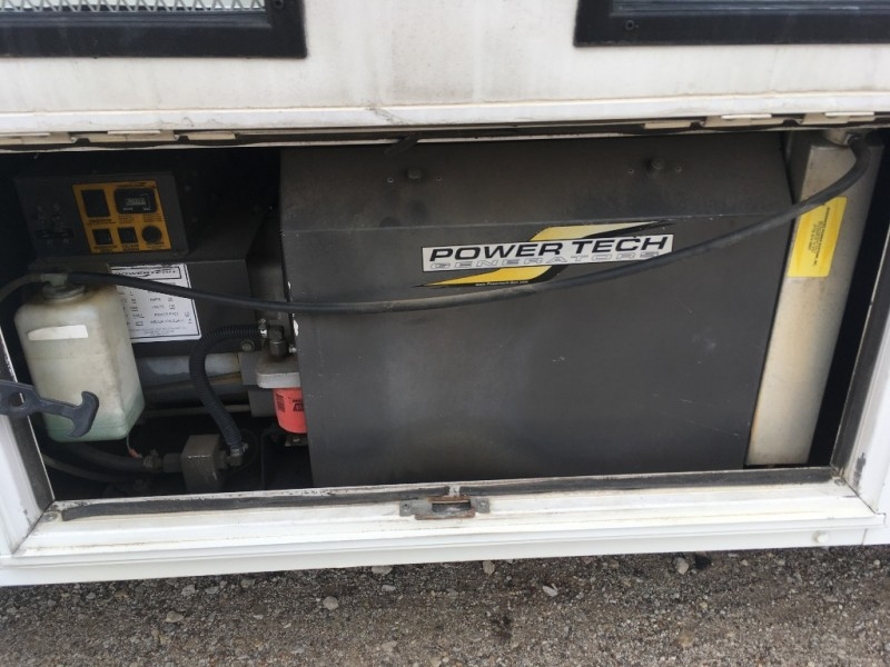 International DuraStar 4400 50 Passenger Bus 2010 price $19,950