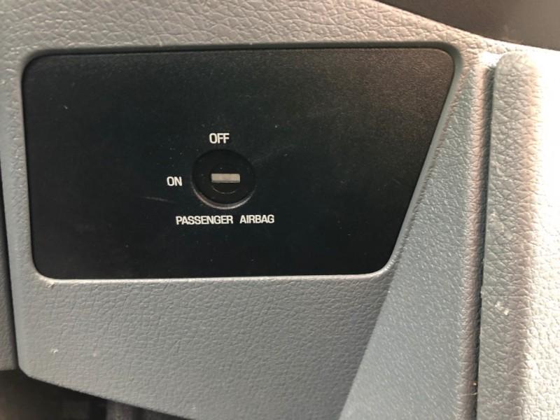 Ford Super Duty F-550 DRW 2015 price $26,450