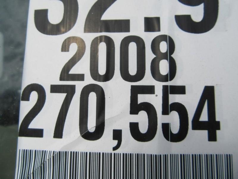 Hino 185 2008 price $6,995