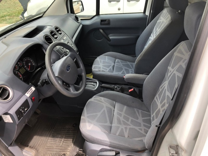 Ford Transit Connect 2013 price $11,950