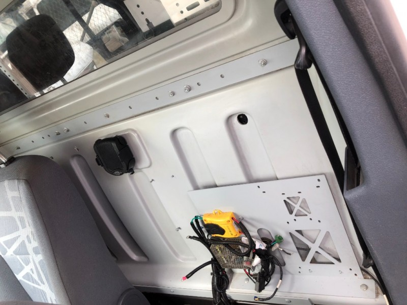 Ford Transit Connect 2013 price $11,250