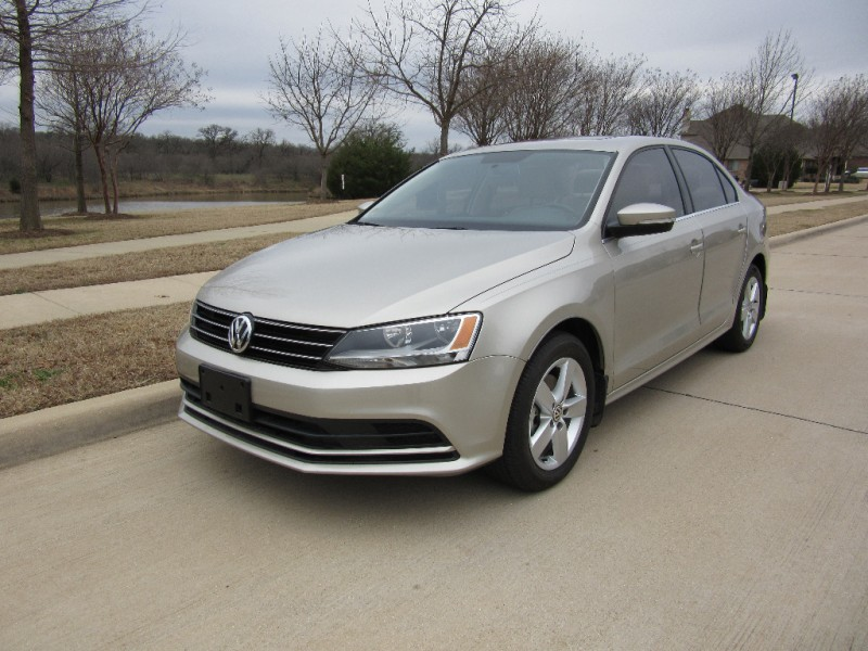used volkswagen jetta for sale orlando fl cargurus autos post. Black Bedroom Furniture Sets. Home Design Ideas