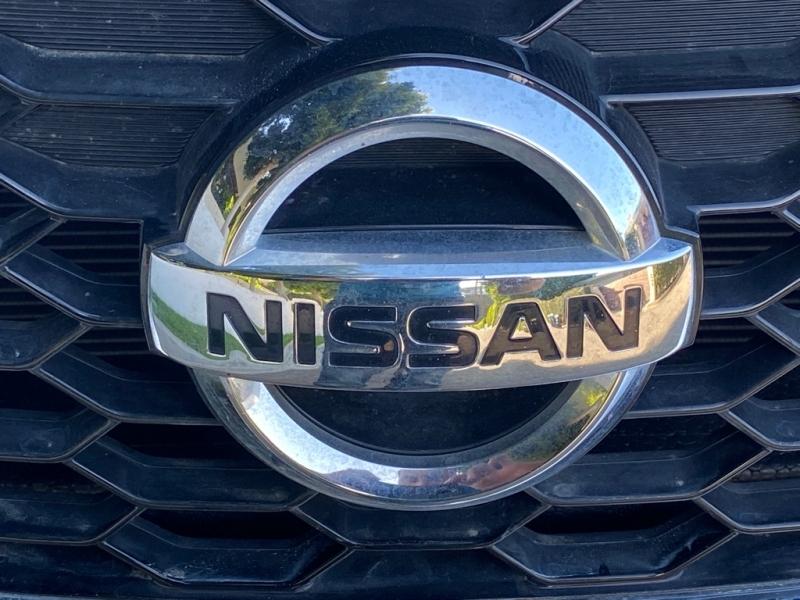 NISSAN SENTRA 2018 price $12,750