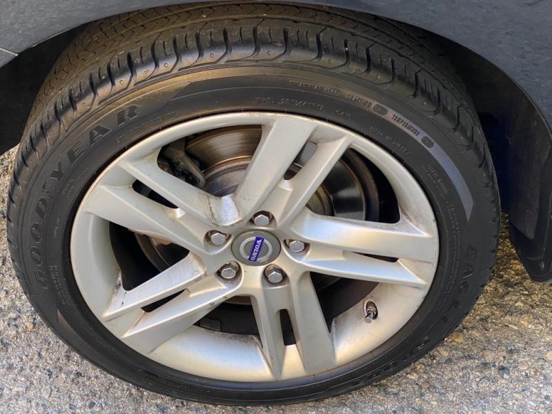 VOLVO S60 2014 price $7,999