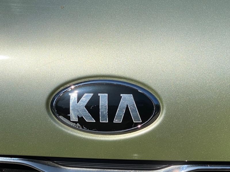 KIA SOUL 2013 price $5,999