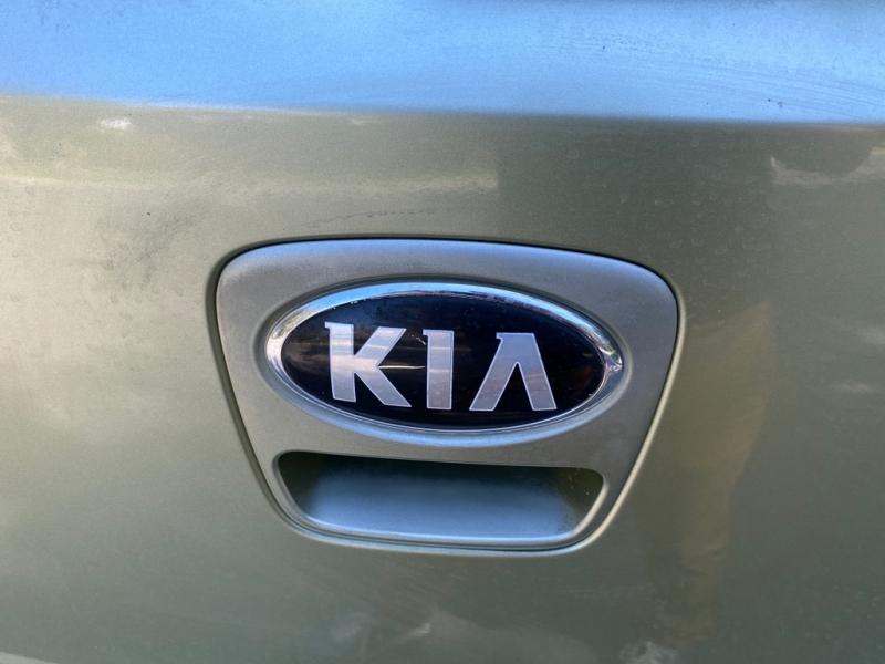 KIA SOUL 2013 price $6,999