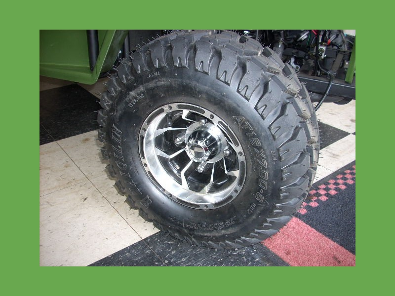 Other Makes COOLSTER CHALLENGER JEEP 2019 price $2,595