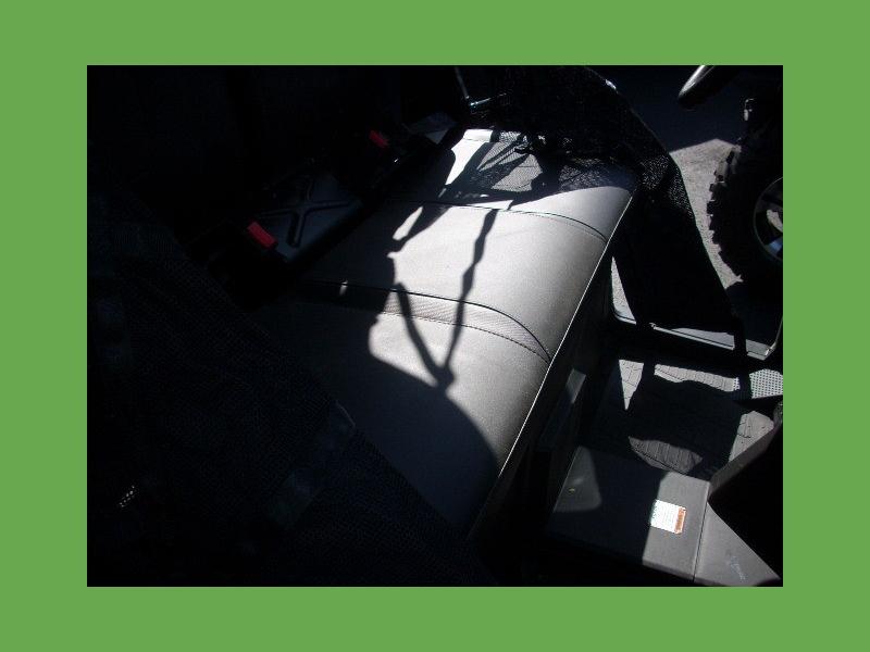 Massimo T-BOSS 550 2018 price $8,999