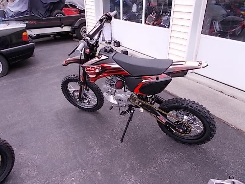 SSR TR140 2020 price $1,939