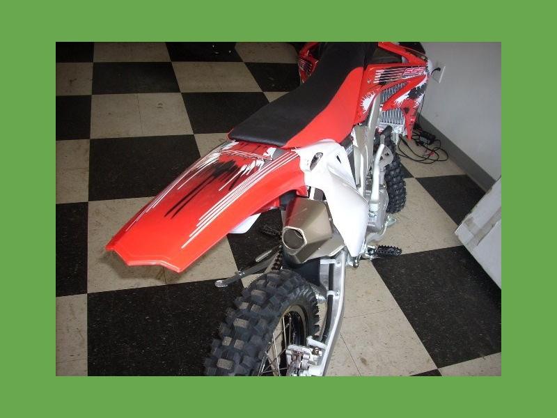 SSR SSR SR250S 2014 price $3,699