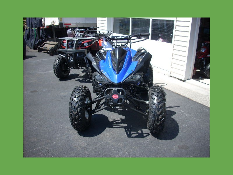 - COOLSTER 3150CX 2017 price $1,899