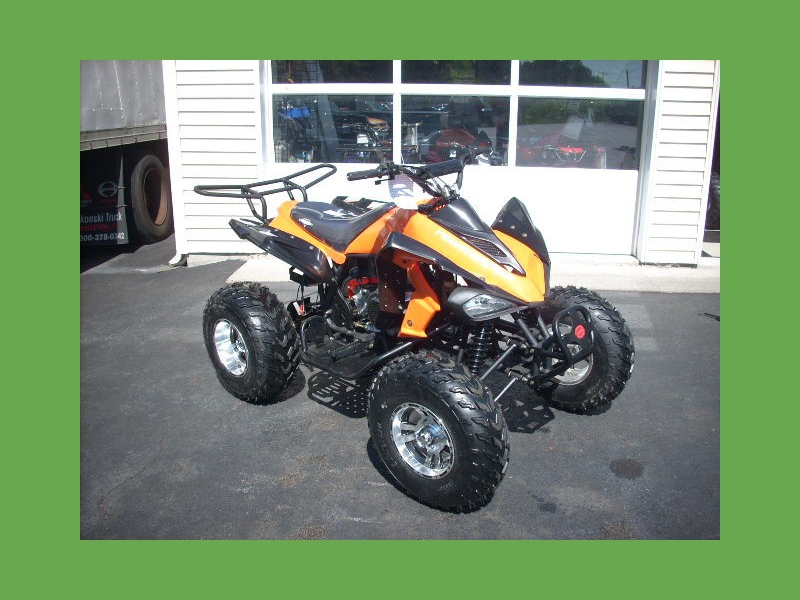 - COOLSTER 150 SPORT 2017 price $1,899