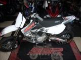 SSR SR170 TX 2017