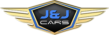 J&J Enterprise Auto Sales