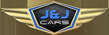 J&J Enterprise Auto Sales
