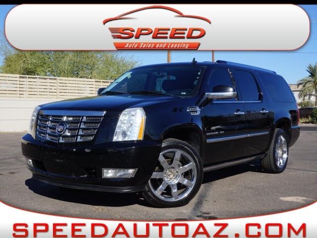 2010 cadillac escalade esv premium inventory speed auto sales rh speedautoaz net 2006 Cadillac Escalade 2010 Cadillac Escalade ESV