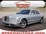 Bentley Arnage 2006