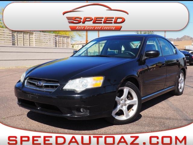 2007 Subaru Legacy 2.5i Limited - Inventory | Sd Auto Sales ... on 2007 subaru wrx sti, 2007 subaru forester, 2007 subaru baja turbo, 2007 subaru impreza, 18x8.75 on 06 legacy, 2007 subaru xt, 2007 subaru liberty, 2007 subaru wrx sedan, 2007 subaru crosstrek, 2007 subaru hatchback, 2007 subaru brz, 2007 subaru svx, 2007 subaru wagon, 2007 subaru suvs models, 2007 subaru tribeca, 2007 subaru outback,