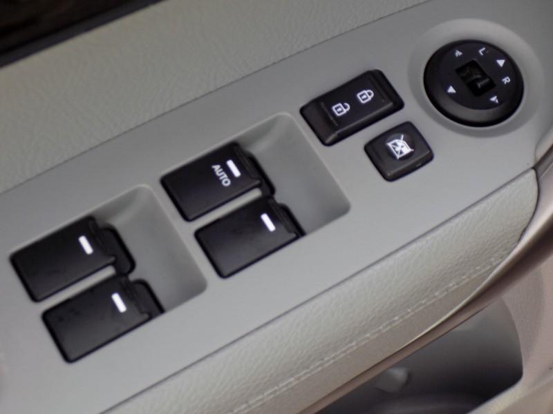 Kia Sorento 2014 price $9,950