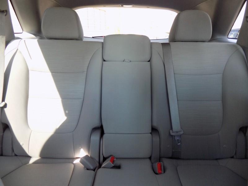 Kia Sorento 2014 price $10,888