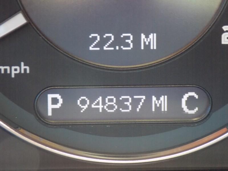 Mercedes-Benz E63 AMG 2008 price $16,950