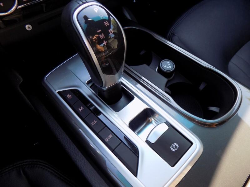 Maserati Ghibli 2016 price $32,950