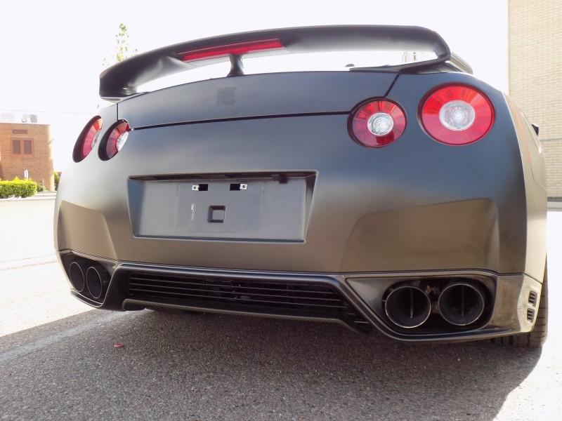 Nissan GT-R Premium 2014 price $69,950