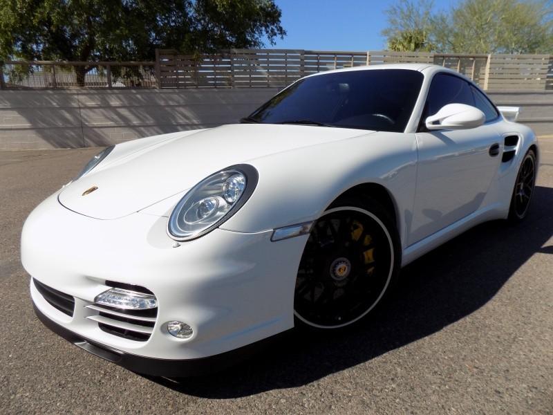 Porsche 911 2012 price $89,950