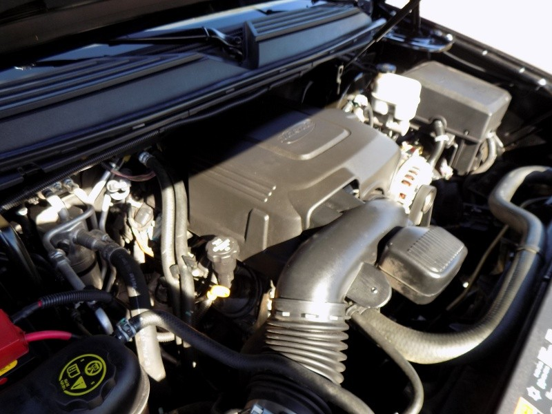 GMC Yukon 2013 price $20,950