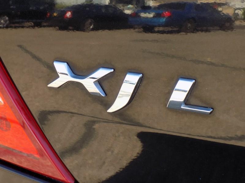 Jaguar XJ 2014 price $27,950