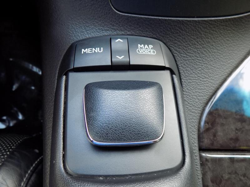 Lexus RX 350 2013 price $18,950