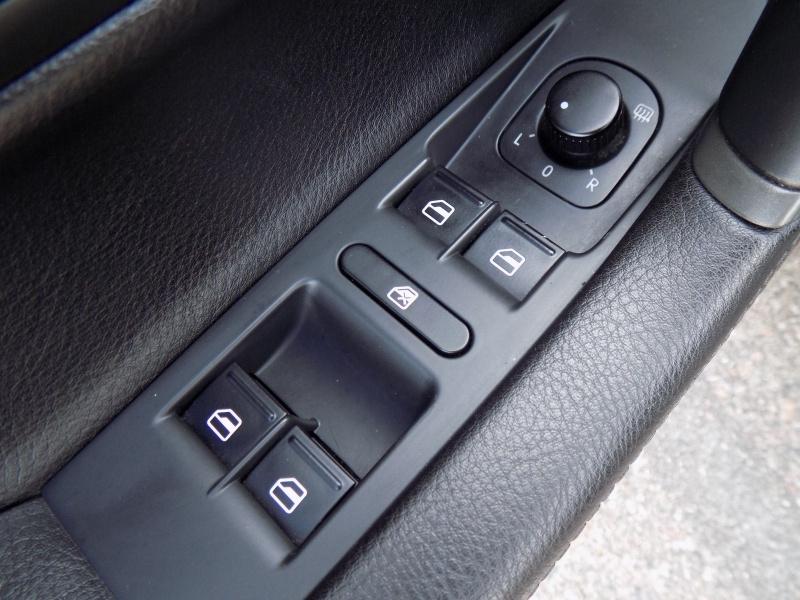 Volkswagen CC 2013 price $9,950
