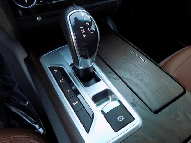 Maserati Ghibli 2016 price $34,950
