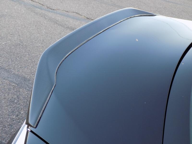 Scion FR-S 2014 price $15,950