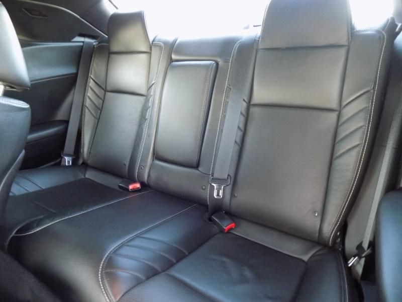 Dodge Challenger 2016 price $46,950