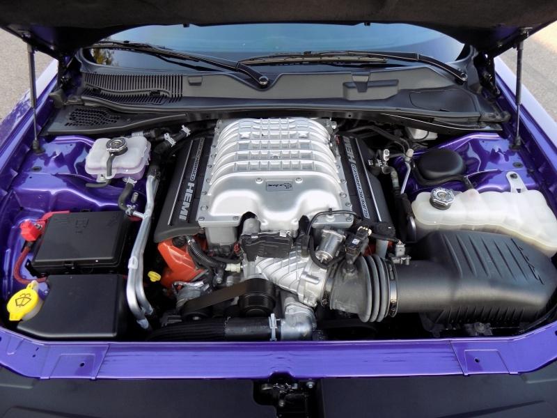 Dodge Challenger 2016 price $50,950